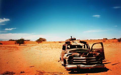 desert_015
