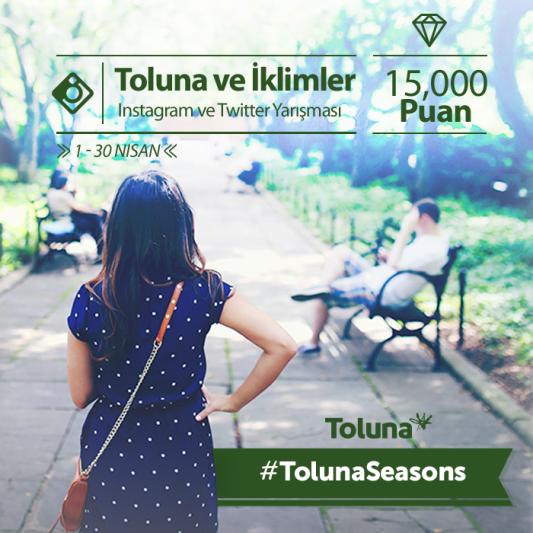 Instagram Toluna Seasons_TR