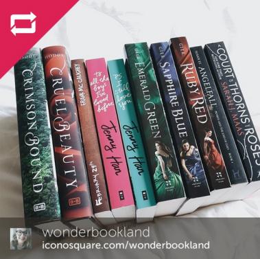 instagram-winnerr-toluna-books