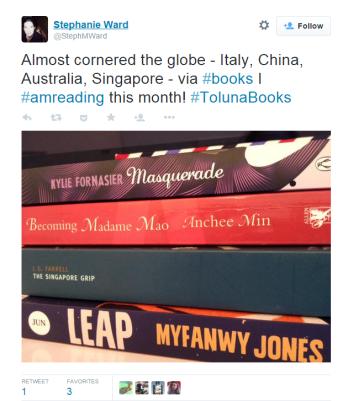 twitter-winner-toluna-books