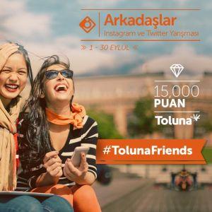 Toluna_BestFriend_TR