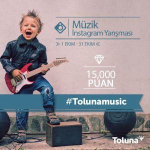 Instagram_Music TR