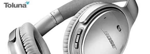 blog-header-bose