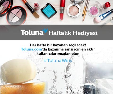 social_360X300-turk3