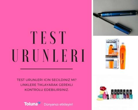 test urunleri (1)